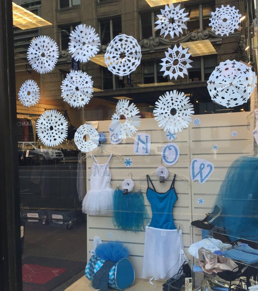 San Francisco Dancewear Closed 16 Photos Amp 140 Reviews