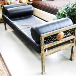 Fotos De Used Furniture Gallery Yelp