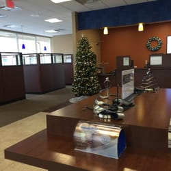 photo of chase bank pleasanton ca united states - Chase Bank Open Christmas Eve