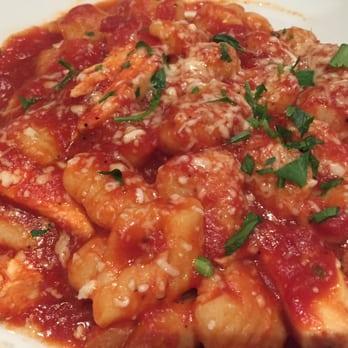 maria's italian kitchen - order food online - 182 photos & 200