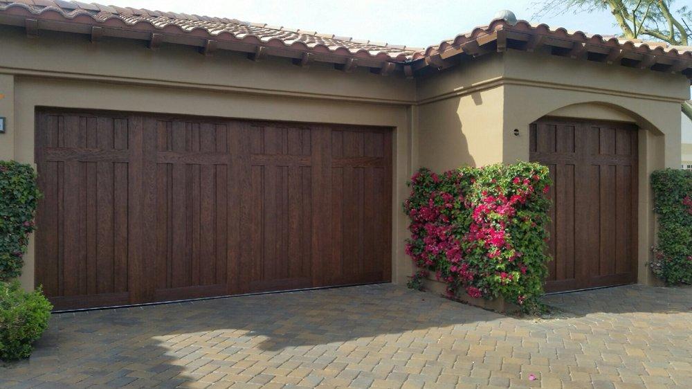 Door Pros 101 Photos 90 Reviews Garage Door Services 75100
