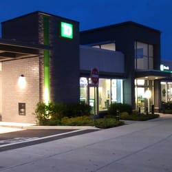 Td Bank - Banks & Credit Unions - 73-55 Grand Ave, Maspeth