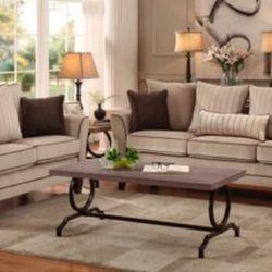 Merveilleux Photo Of Hanane Furniture   Winter Haven, FL, United States. Hanane  Furniture
