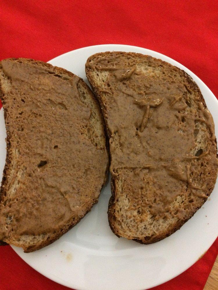Bread Alone: 2121 Ulster Ave, Lake Katrine, NY