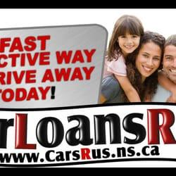 Cars R Us Sackville >> Cars R US - Car Dealers - 183 Sackville Drive, Sackville, Lower Sackville, NS - Phone Number - Yelp