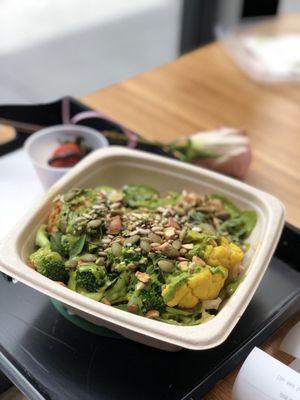 Gather Kitchen - Order Food Online