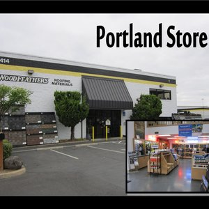 Best Portland Painting And Construction 97 Photos Painters 640 x 480