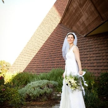Irina s sewing shop 41 photos 40 reviews tailor for Wedding dresses walnut creek ca