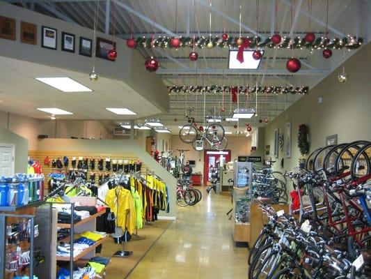 Bicycles Etc 611 Meridian St N Huntsville, AL Bicycles Repairing - MapQuest