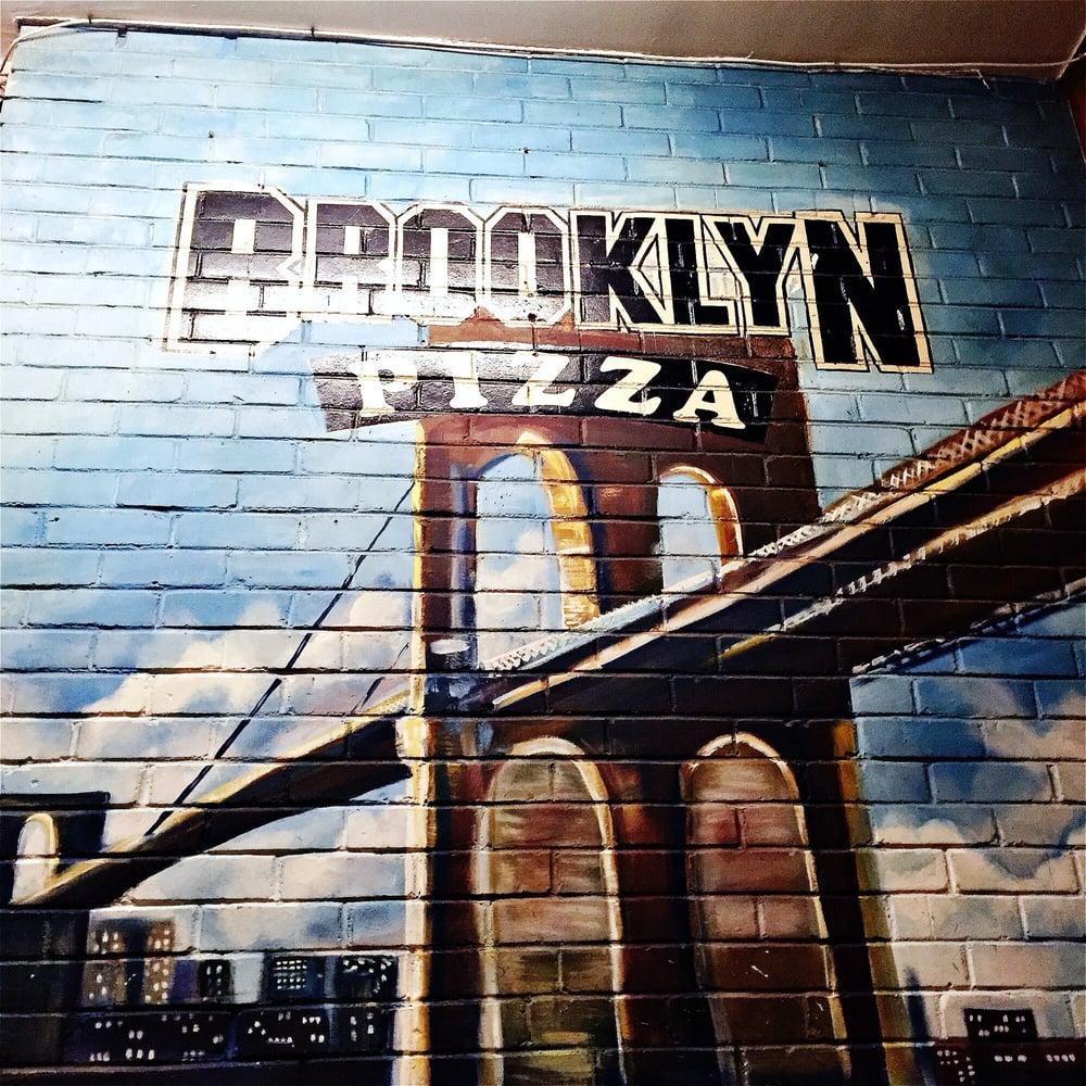 Brooklyn Pizzeria Amp Italian Food 79 Photos Amp 268 Reviews