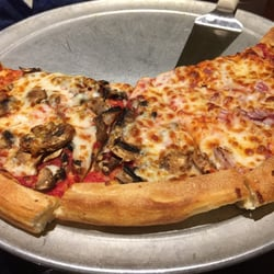 Soprano S Pizza Pasta