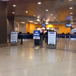 Dollar rental car las vegas airport location 16