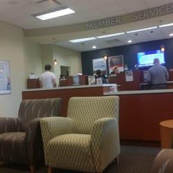Bcu Customer Service >> Bcu Banks Credit Unions 415 S Main St Crystal Lake Il