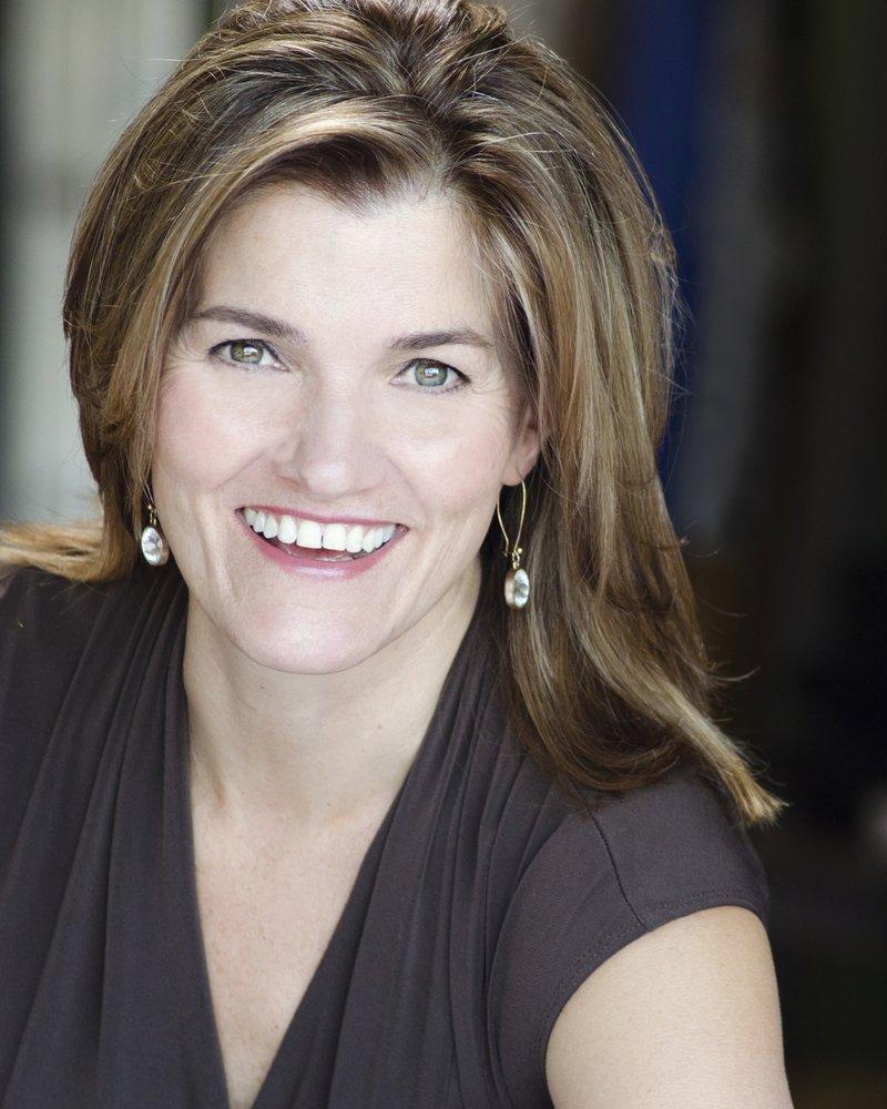 Photo of Sylvia Theisen: Denver, CO