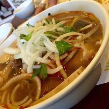 Hue Restaurant San Jose