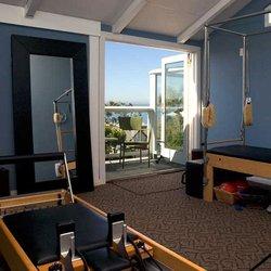 Photo Of Studio Q Pilates Conditioning   Laguna Beach, CA, United States.  Ocean
