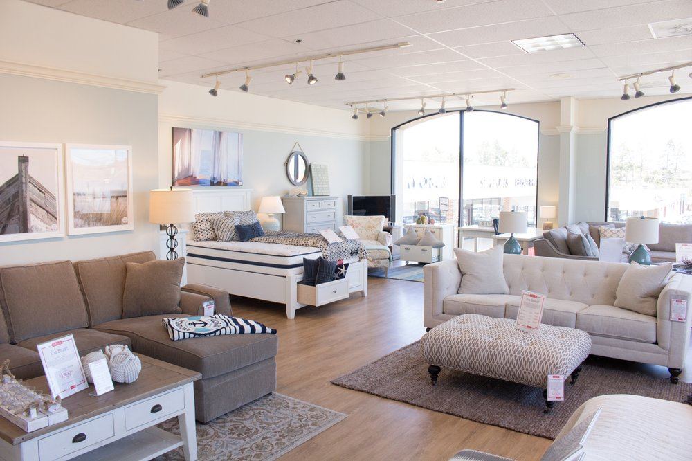 boston interiors 14 photos 14 reviews furniture stores 759 broadway saugus ma phone. Black Bedroom Furniture Sets. Home Design Ideas