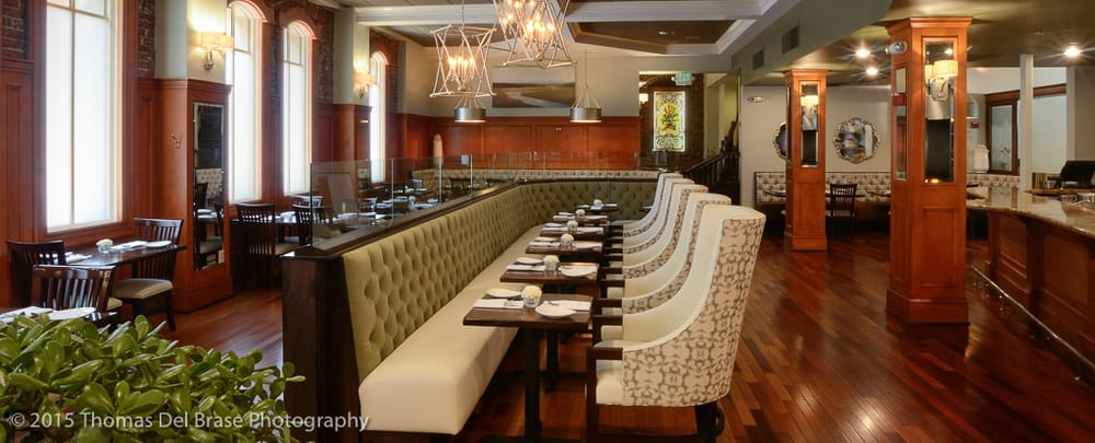 Two Twenty Restaurant Chico Ca