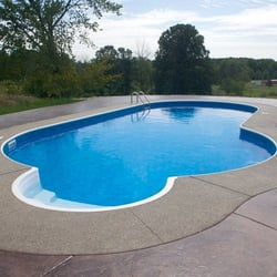 Thomas Pool Service 10 Photos Pool Cleaners 11437 Mcgregor Ct Pinckney Mi United States