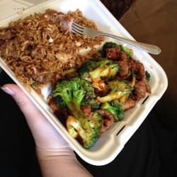 The Best 10 Chinese Restaurants Near Rahway Nj 07065 With Prices