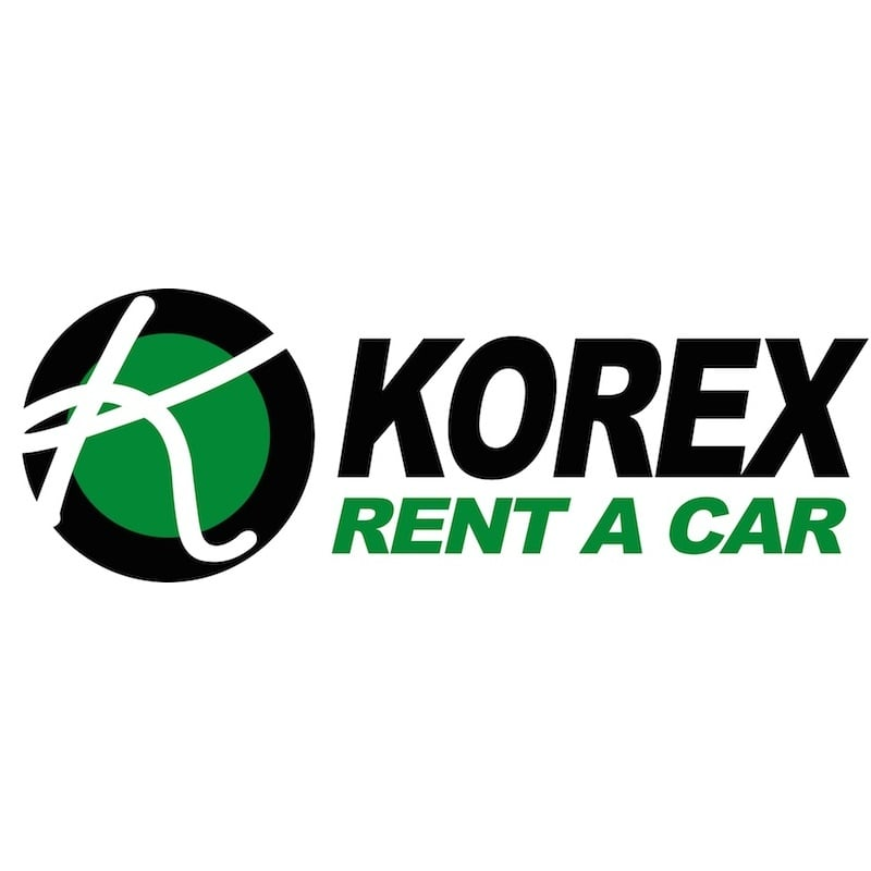 Korex Rent A Car