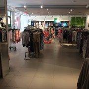 d971ed51c247 Clara b - Children s Clothing - 5716 Patterson Ave