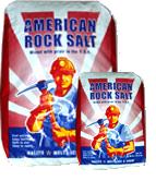 American Rock Salt: 3846 Retsof Rd, Piffard, NY