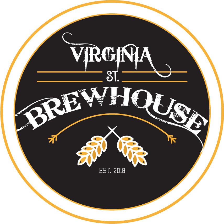 Virginia Street Brewhouse