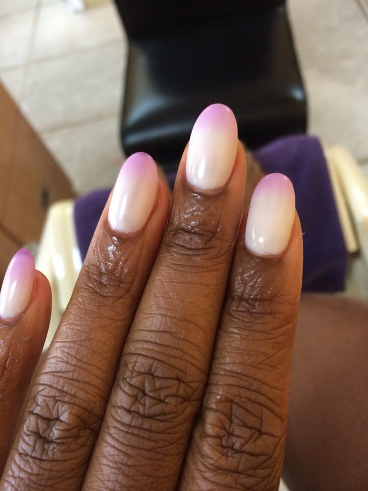 Photo Of Beautiful Nails Alexandria Va United States One Their Mood
