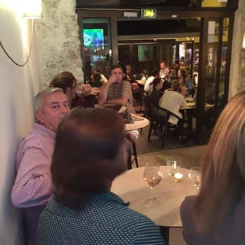 chez papa 52 photos 18 reviews wine bars 9 rue bonaparte nice france restaurant. Black Bedroom Furniture Sets. Home Design Ideas
