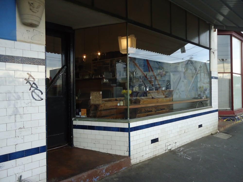 Clifton Hill Breakfast Restaurants