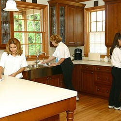 Elegant San Antonio Housekeeping  Home Cleaning  950 E. At T Home Phone Service Pakistani Prize Bonds. Pleural Mesothelioma Symptoms. Software Development Classes Online. Crowd Funding Small Business Ch 13 Trustee. Freight Shipping Options Storage Units In Utah. International Ach Payments Fdic Money Market. Montreal Stock Options Oracle Database Access. Online University Teaching Jobs