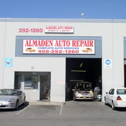 Local Oil Change Places Near Me >> Best Oil Change Near Me July 2018 Find Nearby Oil Change Reviews
