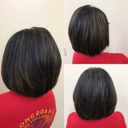 Merle norman cosmetics salon spa 22 photos hair salons 820 photo of merle norman cosmetics salon spa manhattan ks united states pmusecretfo Image collections
