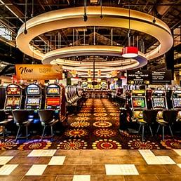 casino slot online english casino in deutschland