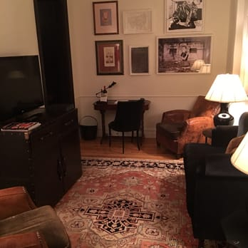 The nomad hotel 96 photos 104 reviews hotels 1170 for 1633 broadway 28th floor new york ny 10019