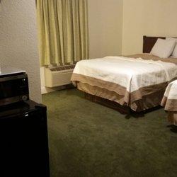 Photo Of Sunset Motel Sedalia Mo United States Nice Rooms
