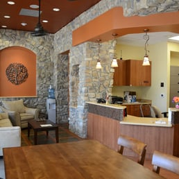 Photo Of The Woodlands Orthodontic Group  Magnolia Office   Magnolia, TX,  United States