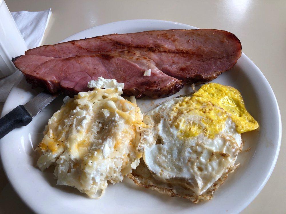 Photo of Marketplace Restaurant & Amish Store: Cheney, WA