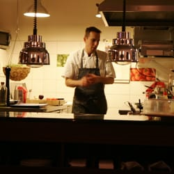 Egghead Restaurant Restaurants Peter Breuer Str 34 Zwickau