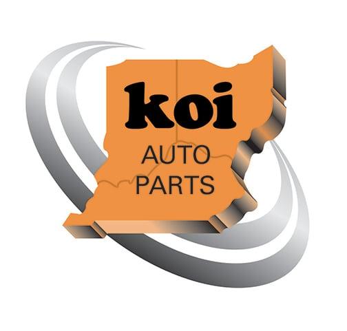 KOI Auto Parts