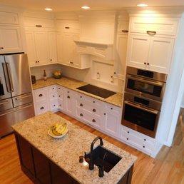 Photo Of Granite Vision   Fredericksburg, VA, United States