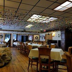 Japanese Restaurants In San Antonio Best Restaurants Near Me