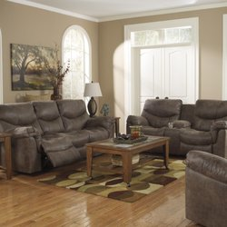 Photo Of Mcguire Furniture Al S Maryland Heights Mo United States