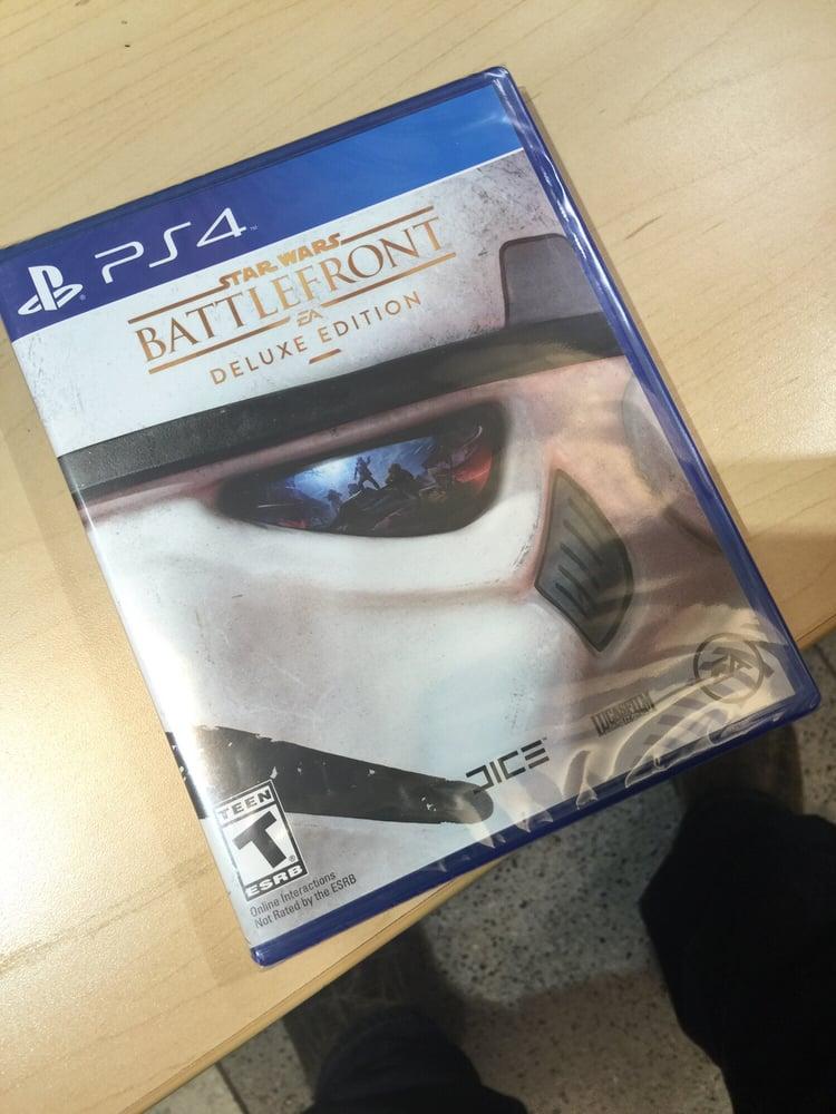 Gamestop 24 recensioni noleggio video e videogiochi for Noleggio di durango cabinado colorado