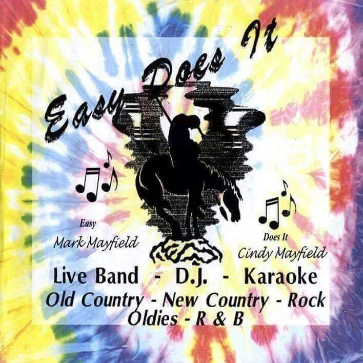 Scoreboard Bar & Grill: 814 Laporte Rd, Waterloo, IA