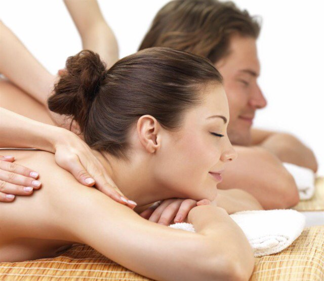 recensioner massage svälja nära Växjö