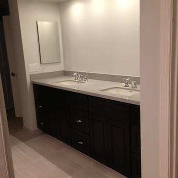 almaden tile & marble - 19 photos & 24 reviews - contractors - san
