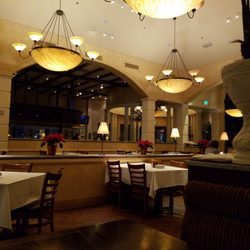 Photo Of Brio Tuscan Grille Danbury Ct United States