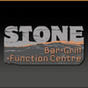 Stone Bar And Grill